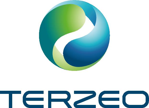 Terzeo Logo